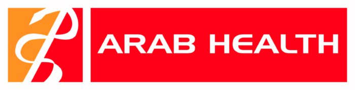 logo_arabhealth