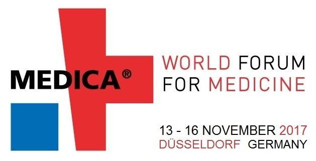 medica-banner